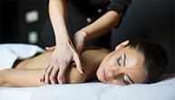 massage chez Autour de Soi