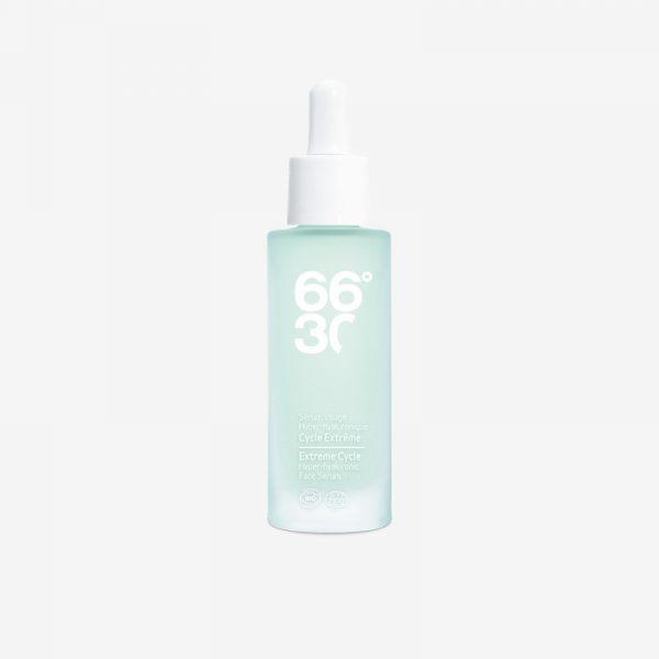 sérum anti âge 6630