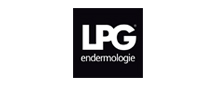 Logo noir LPG
