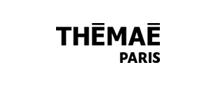 logo noir Thémaé